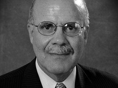 ORLANDO G. RODRIGUEZ